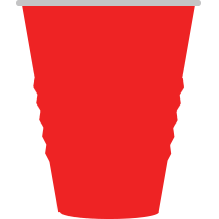 The Red Cup Campaign | twentyonehundred productions