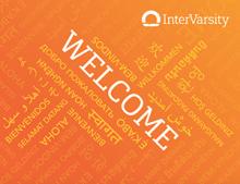 intervarsity welcome languages flyers twentyonehundred productions